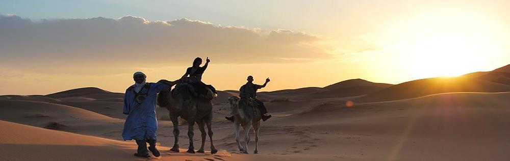 images/desert_tours/262_52.jpg